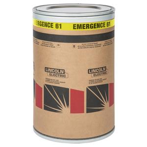 Emergence 61 Submerged Arc Wire