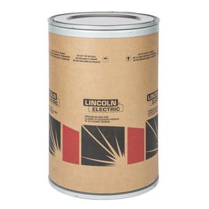 500 lb Accu-Trak Drum, 600 lb Accu- Trak Drum, 1000 Accu-Pak Drum