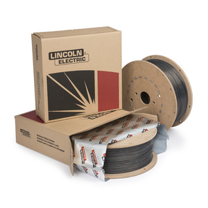 UltraCore, 33 LB fiber spool