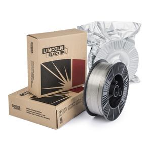 UltraCore flux-cored wire