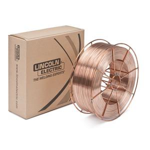 Murex 33lb Steel Spool