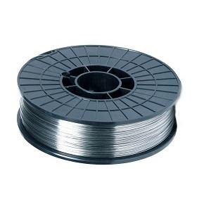 Innershield/Outershield 10 lb. Spool