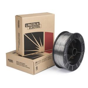 Outershield Wire, 25 LB Plastic Spool