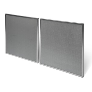 Spark Arrestor for Downflex 100-NF Downdraft Table