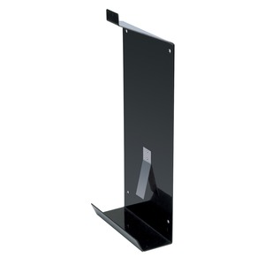 MBH Wall Mounting Bracket for Miniflex
