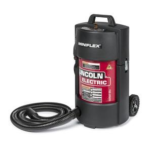 Miniflex Fume  Extractor