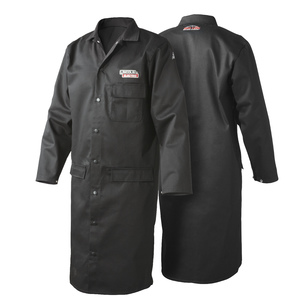FR WELDING LAB COAT