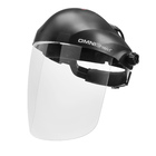 OMNIShield™ Face Shield