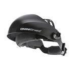 OmniShield Head Piece