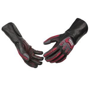 Roll Cage Welding GloveRoll Cage Welding Glove