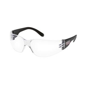 Lincoln Starlite Safety Glasses
