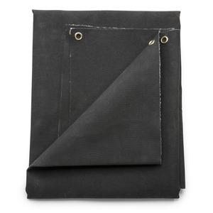 Welding Blanket 2012 Degrees F (1100 Degrees C)