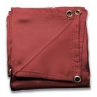 6 x 6 FT. Welding Blanket (1022 F, 550 C degree)