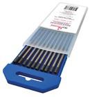 Electrodo Tungsteno 1/16X7 2-Cerio