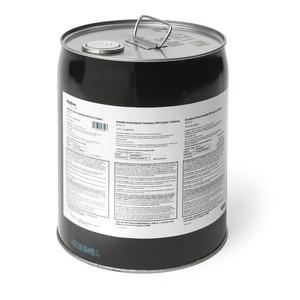 RP6 Rust Preventative Fluid
