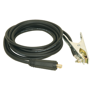ground cable