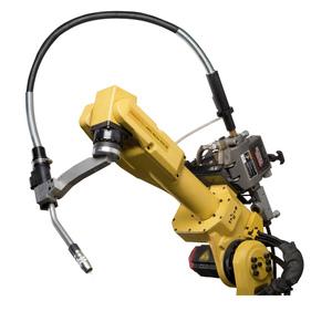 A/C ROBOTIC TORCH