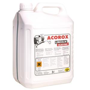 acorox