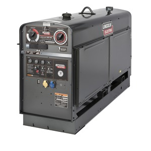 sae 400 engine driven welder perkins not available in us rh lincolnelectric com Used Lincoln Diesel Welders 404D 22 Lincoln Electric Welding Machine SAE-300