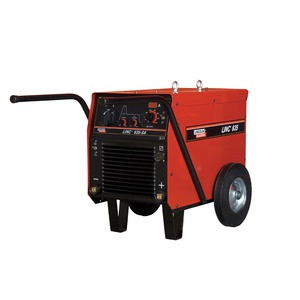 LINC 635-SA