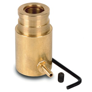 Gun Receiver Bushing