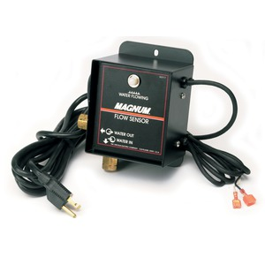 Magnum Flow Sensor