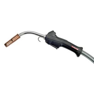 Magnum 400 Gun Dual Procedure