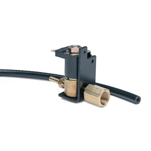 Invertec TIG Solenoid Kit