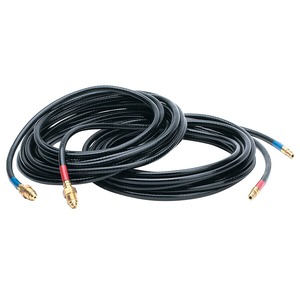 Water Cooler Hoses (CGA to QD)