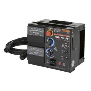 NA-3S Controller