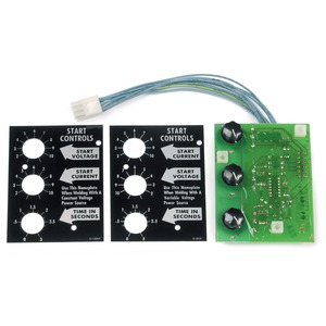 Start Board for Automatic Wire Feeders
