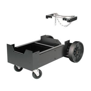 Understorage Cart