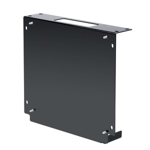 Power Feed 10A mounting bracket