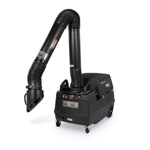 Mobiflex 200-M