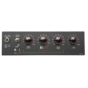 Advance Control Panel for Precision TIG 275