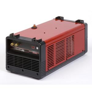 Cool Arc 35 Smart Water Cooler
