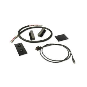 Power Wave i400 Integration Kit