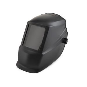 Passive Lens Welding Helmet