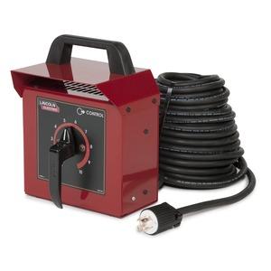 Big Red 500 Remote Control Kit