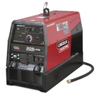 Low Emission Welder / Generator