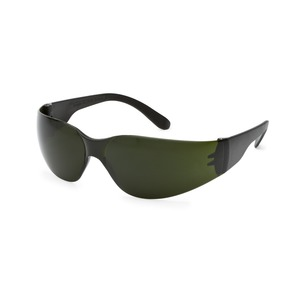 Lincoln Starlite IR 5 Safety Glasses