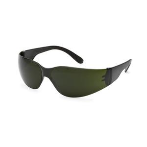 Lincoln Starlite IR 5 Safety Glasses
