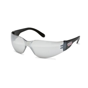 Lincoln Starlite Outdoor Safety Glasses