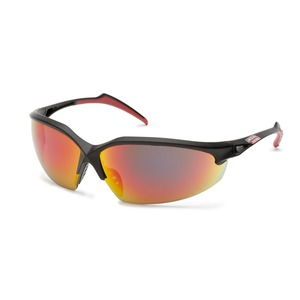 Finish Line Translucent Safety Glasses