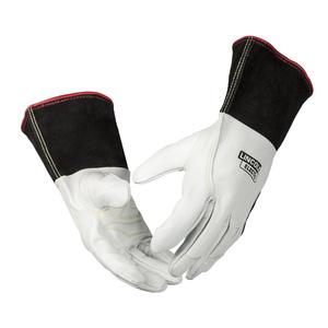 Premium TIG Gloves