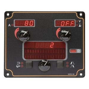 K3001-2 PW S-Series User Interface kit