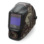 Viking 4C Lens Technology Graveyard Shift 2450 Var SH 9-13 Helmet