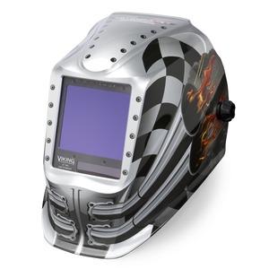 VIKING™ – 3350 MOTORHEAD™