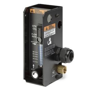 Flow Meter Kit