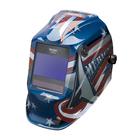 VIKING 2450 All American Welding Helmet
